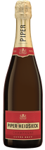 Piper-Heidsieck Cuvèe Brut Champagner