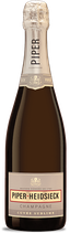 Piper-Heidsieck Cuvèe Sublime Champagner