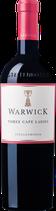 "Warwick Estate ""Three Cape Ladies"" 2018"