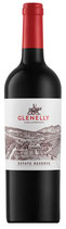 Glenelly Estate Reserve Red Blend 2013