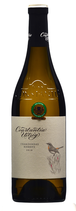 Constantia Uitsig Chardonnay Reserve 2018