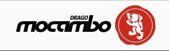 Drag Mocambo