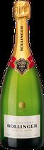Bollinger Special Cuvèe Brut Champagner -Magnum-