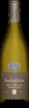 Stellenrust 55 Barrel Fermented Chenin Blanc 2019
