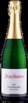 Jean Stodden Pinot Extra Brut 2016