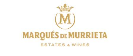 Marquès de Murrieta