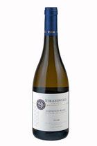 Strandveld Pofadderbos Sauvignon Blanc 2020