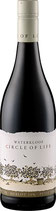 Waterkloof Circle of Life Red 2015