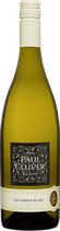 Paul Cluver Chardonnay 2019